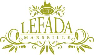 logo-savon-lefada