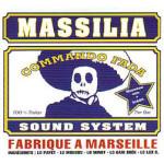 massilia_commandofada