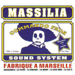 massilia_commandofada